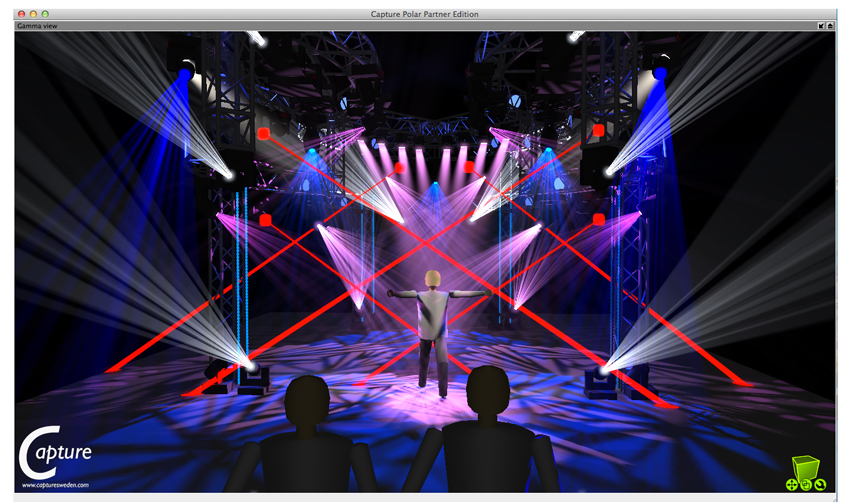 Top 4 Reasons To Enter The Elation Professional Software Giveaway Contest Livedesignonline