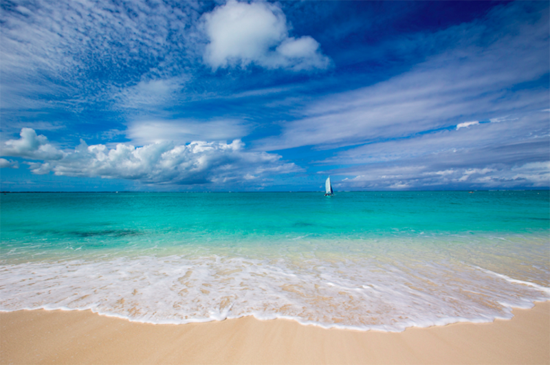 Turks and Caicos Updates Testing Requirements for Travelers