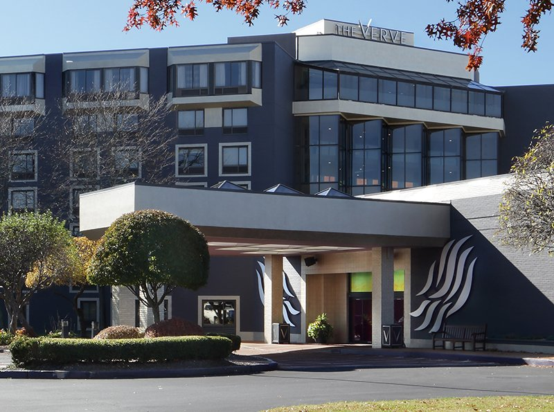 The Verve HotelBoston Natick