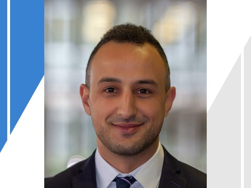 Nadir Aboutaleb