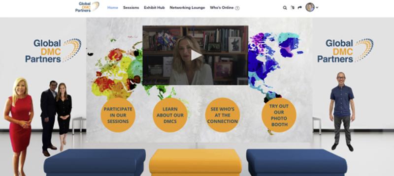 Global DMC Partners