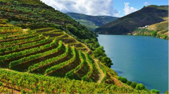 With ethical tourism policies and eco-friendly initiatives high on the global agenda, Portugal has put in place a cohesive strategy to position the nation as a leading destination within the sustainability criteria and a thought leader in the future for European and cross-continental tourism.