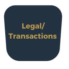 legal/transactions