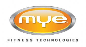 MYEFitness Technologies