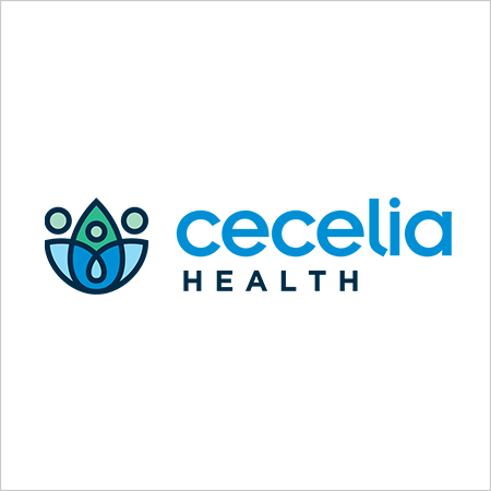 https://www.ceceliahealth.com/