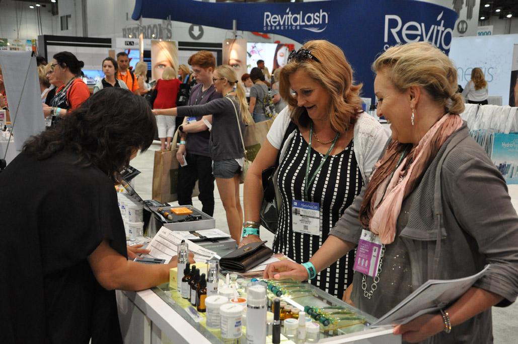 Las Vegas Makeup Convention Makeupview Co