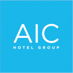 AIC Hotel Group