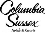 Columbia Sussex Hotels & Resorts