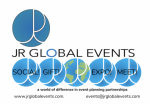 JR Global Events