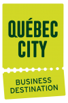 Québec City Business Destination