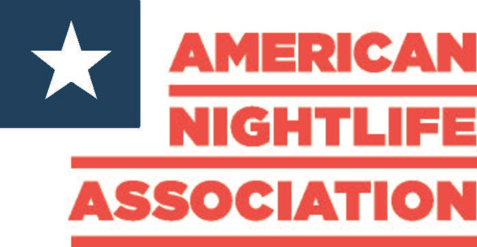 American Nightlife Association