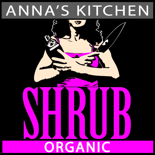 Anna's Kitchen