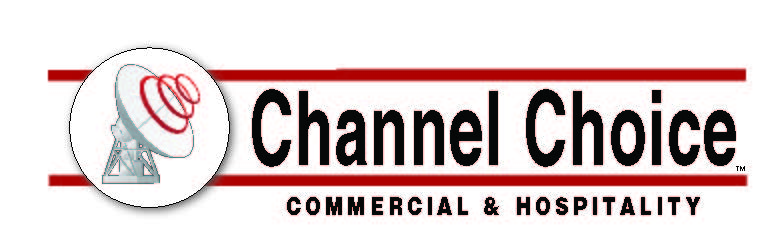 Channel Choice Commercial & Hospitality