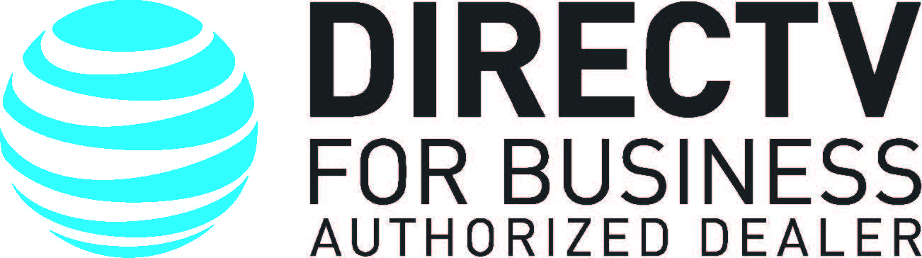 DirecTV For Business Authorized Dealer