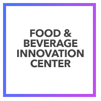 Food & Beverage Innovation Center