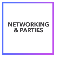 Networking & Parties