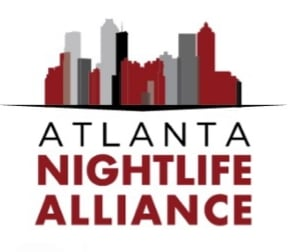 Atlanta Nightlife Alliance