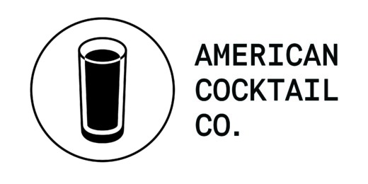 American Cocktail Company