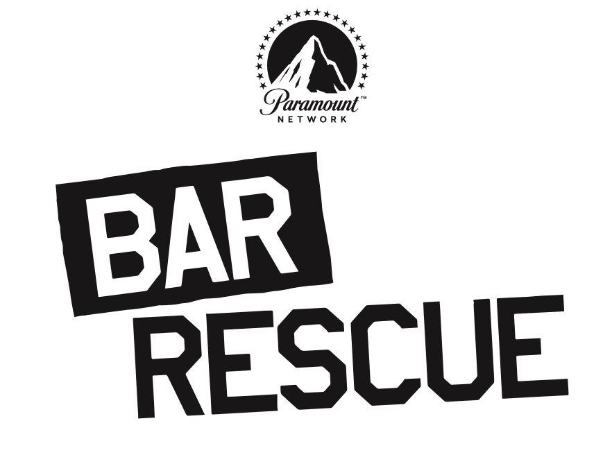 Paramount Bar Rescue