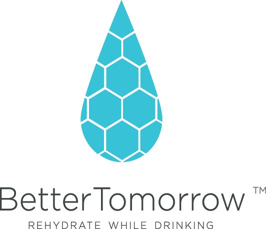 BetterTomorrow