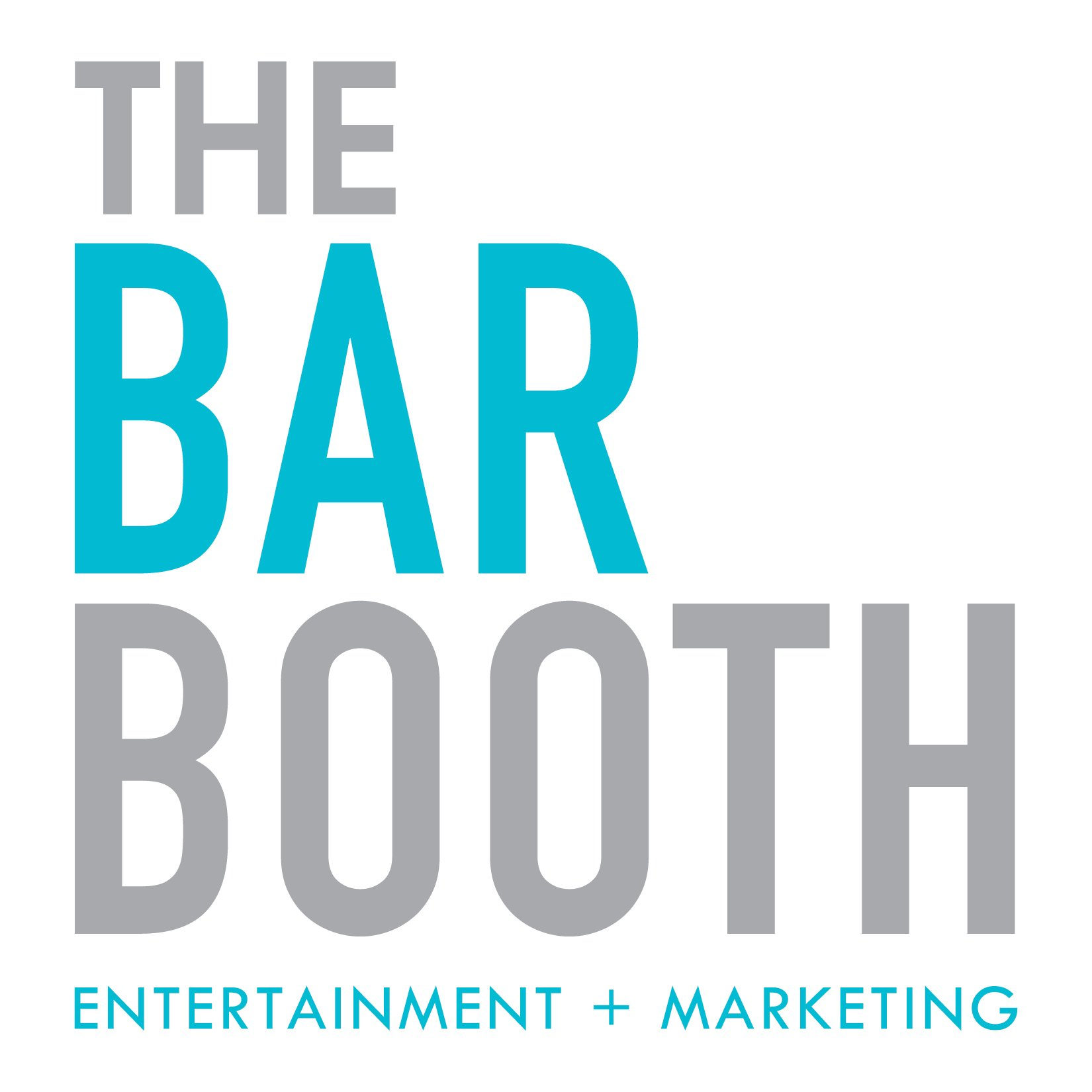 The Bar Booth