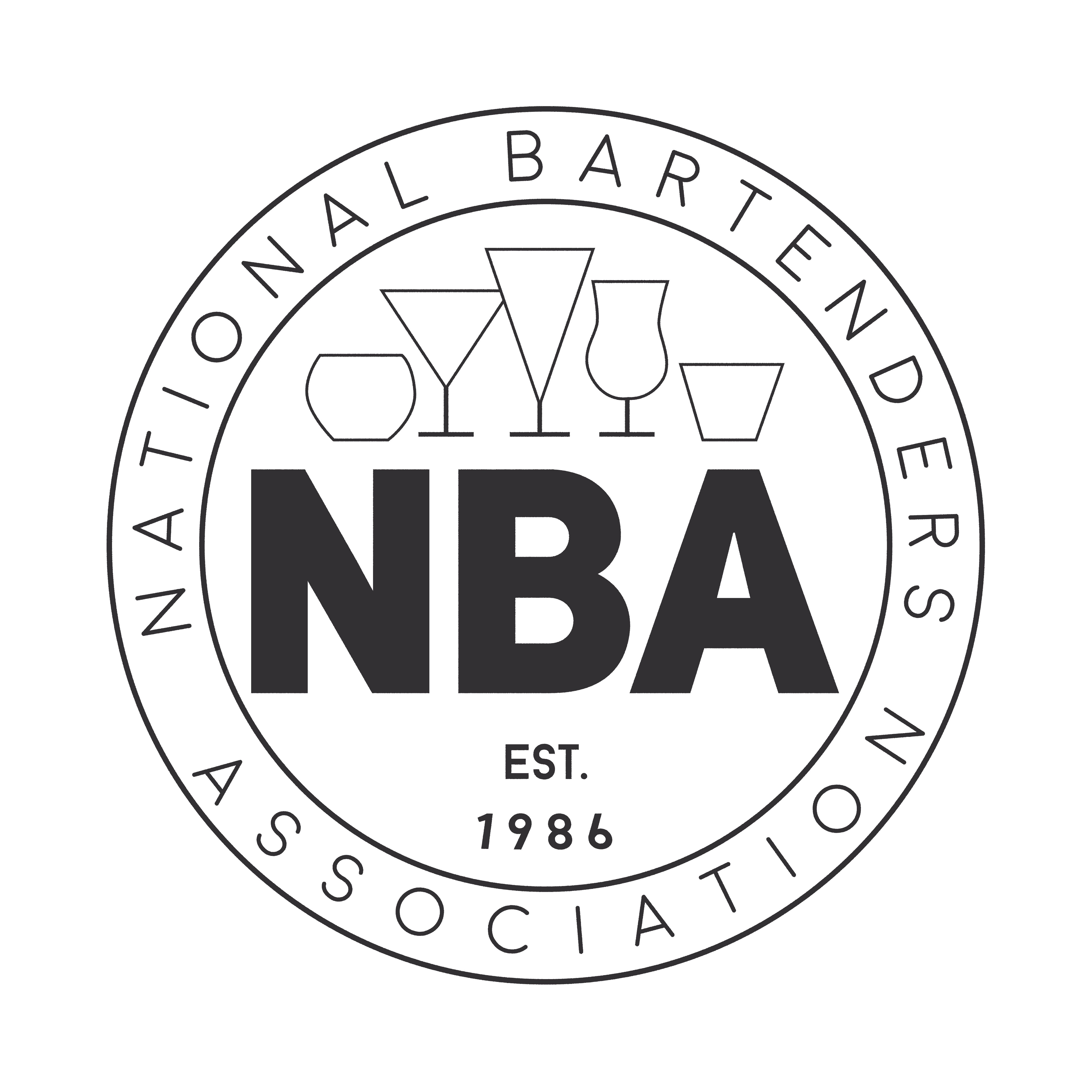 National Bartenders Association