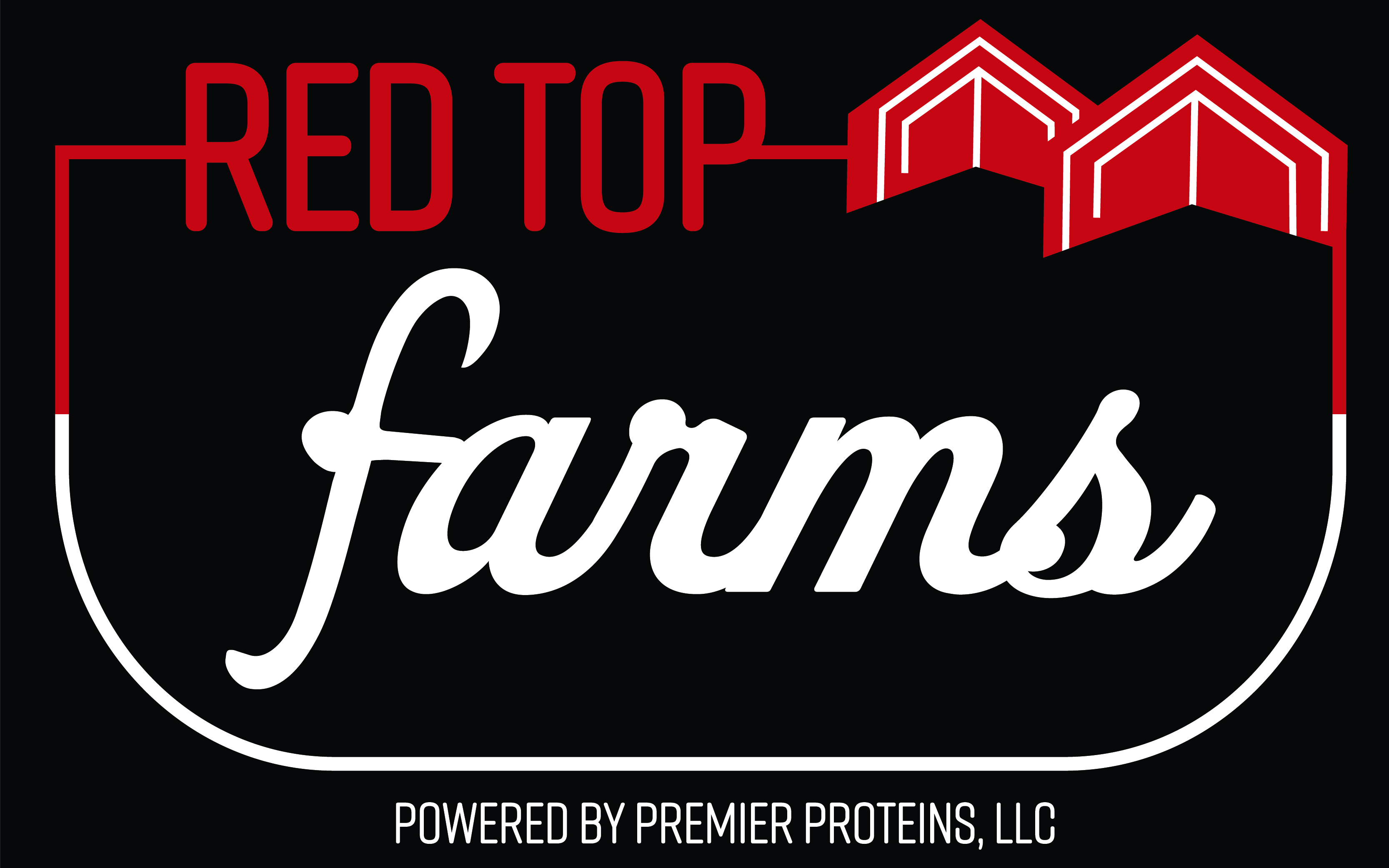Red Top Farms