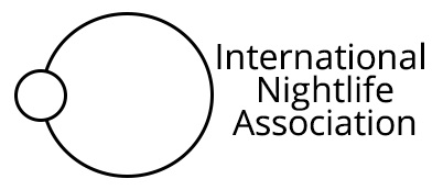 International Nightlife Association