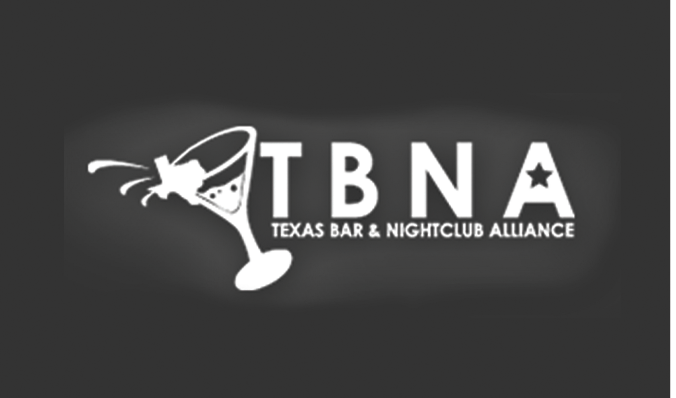 Texas Bar & Nightclub Alliance