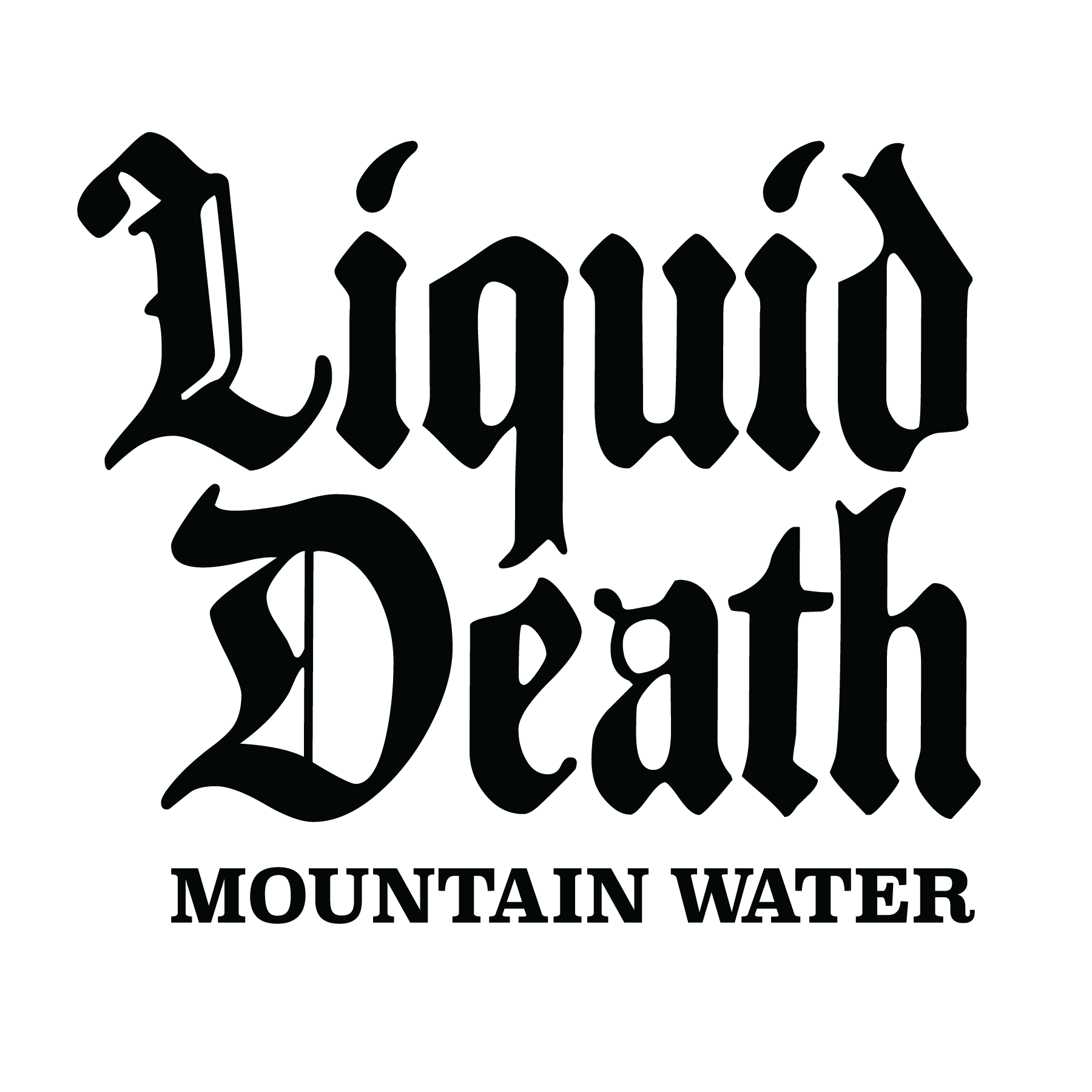 https://liquiddeath.com/