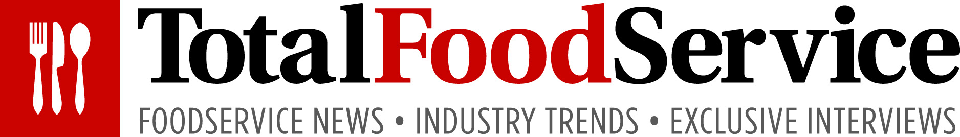 Total Foodservice Magazine