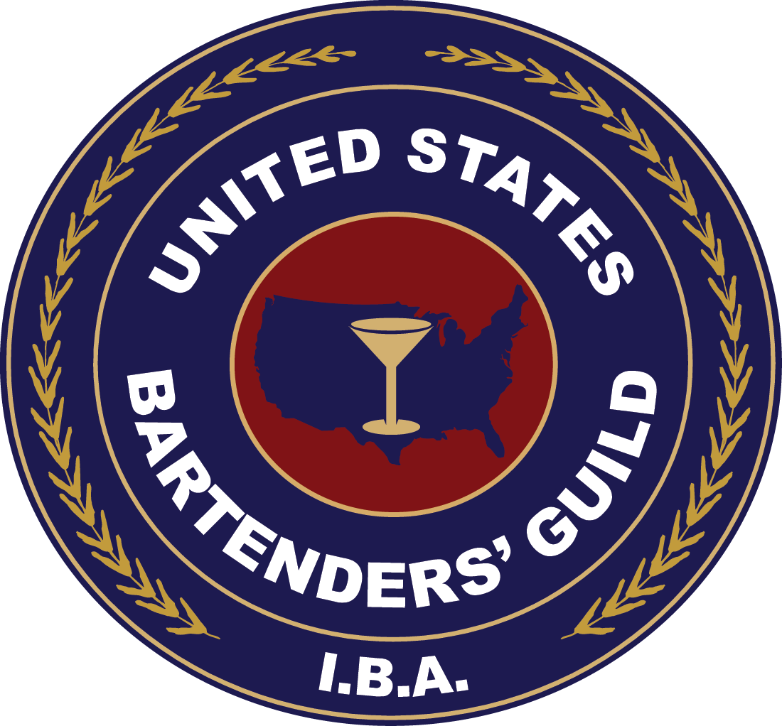 United States Bartenders' Guild
