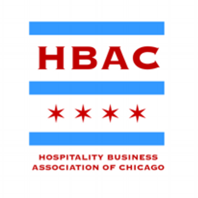Hospitality Business Association of Chicago