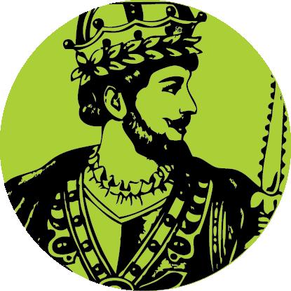 Group Logo