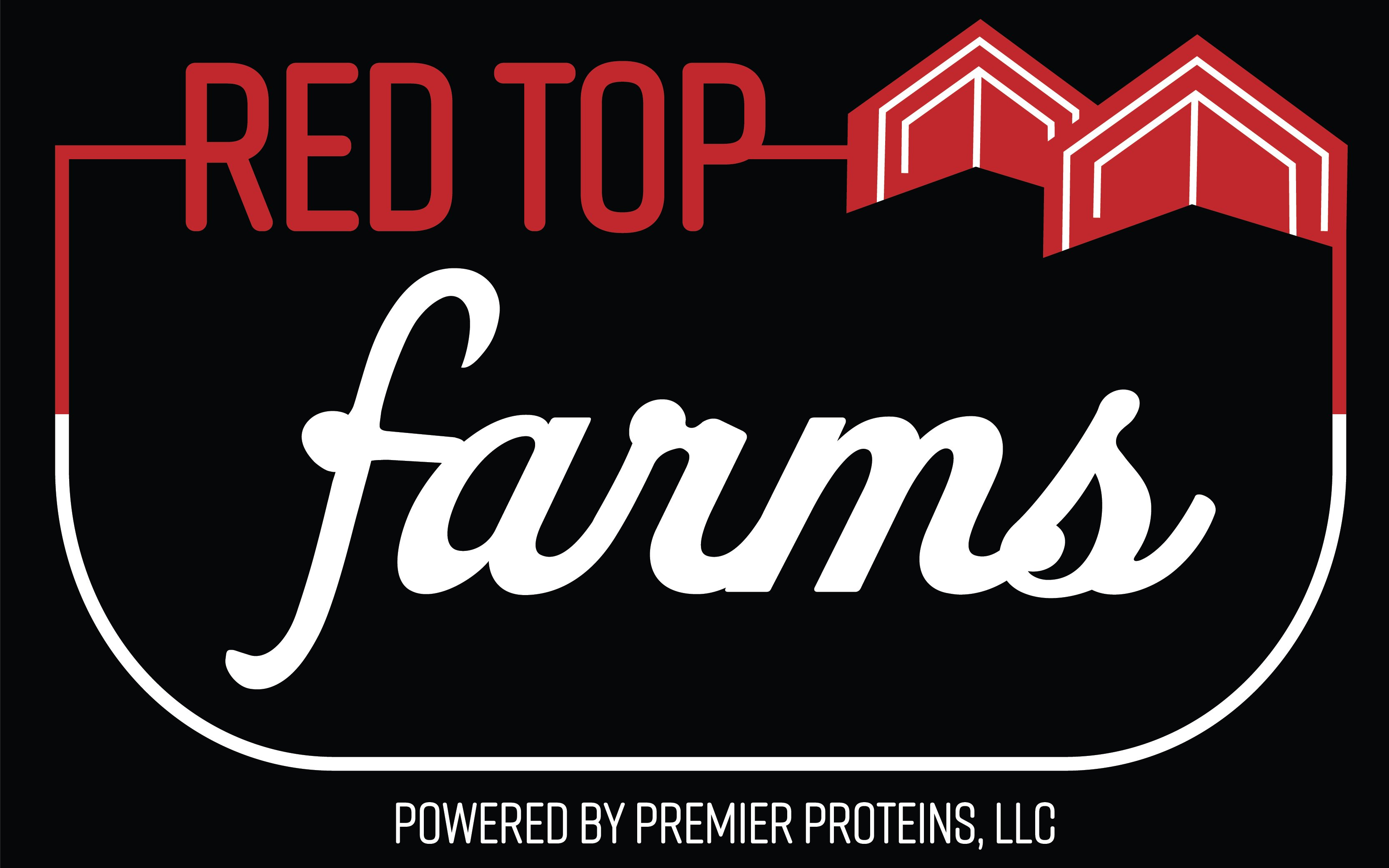 Red Top Farms Nightclub Bar Show