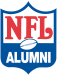 NFL Alumni CORE Charity Partner