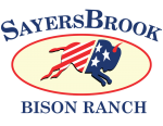 Sayers Brook Bison Ranch