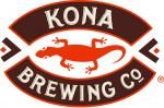 Kona Brewing Co.