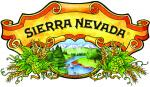 Sierra Nevada Brewing Co