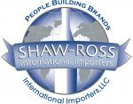 Shaw-Ross International Importers