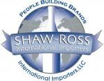 Shaw Ross Importers