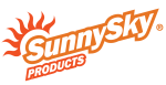 Sunny Sky Products