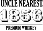 Uncle Nearest Premium Whiskey