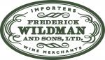 Frederick Wildman and Sons