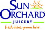 Sun Orchard Juicery