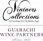 Vintners Collections
