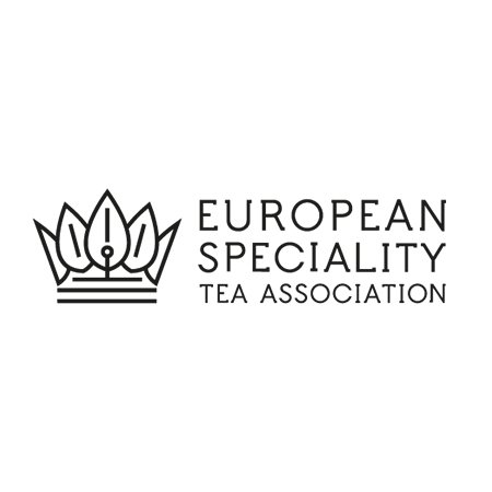 European Specialty Tea Association
