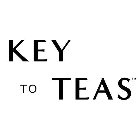 Key to Teas