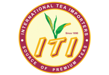 International Tea Importers