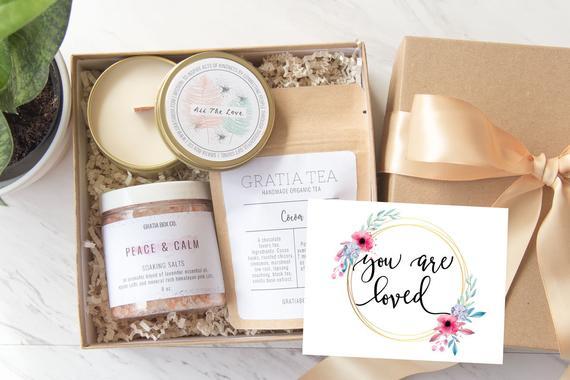 5 Valentine's Day Tea Gifts | World Tea News